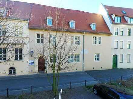 Bürofläche in der Sternstraße