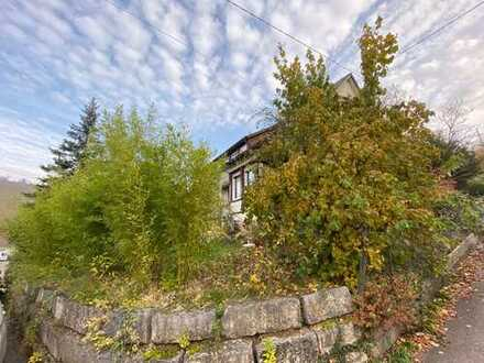 Ihr neues Zuhause in Stgt. Uhlbach