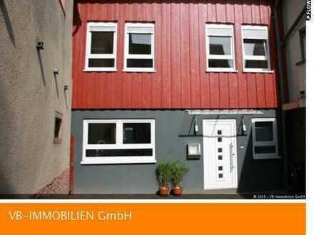 Gemütliches Einfamilienwohnhaus ~ Kernsanierung 2009/2010 ~