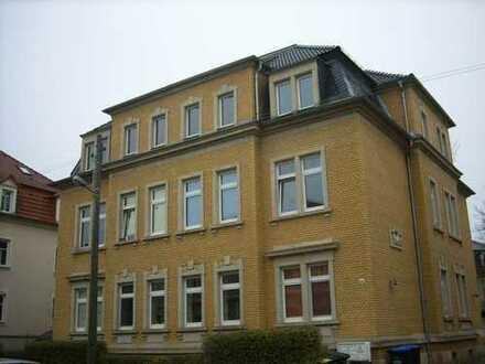 2-Zimmerwohnung zur Kapitalanlage in Dresden