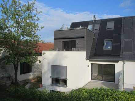 970 €, 90 m², 3,5 Zimmer