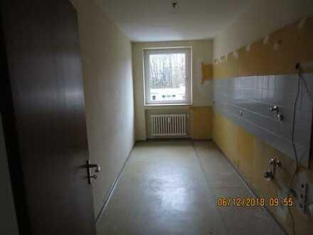 !!!Schöne 3 Zimmer Wohnung sucht Ihren neuen Mieter!!!
