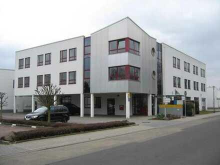 Bürofläche - Hanau, Industriegebiet Hauptbahnhof