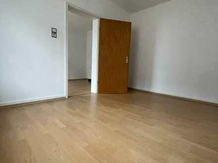 Gemütliche 2ZKB Wohnung zu vermieten
