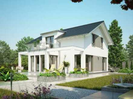 Familienhaus mit hoher Funktionalität in Andernach!