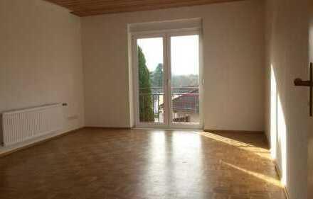 Maisonette Wohnung mit frz. Balkon / Bad Honnef - Selhof