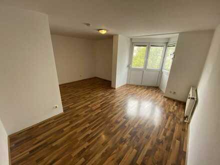 Vermietetes, einladendes Appartement in Dortmund-Barop zu verkaufen