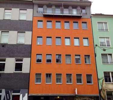 Zülpicher Platz - Top Wohnung in Bestlage --- Besichtigung am Freitag 18h & Samstag 12h