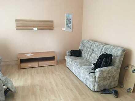 Schöne 3 Zimmer Wohnung in Alzenau Stadt