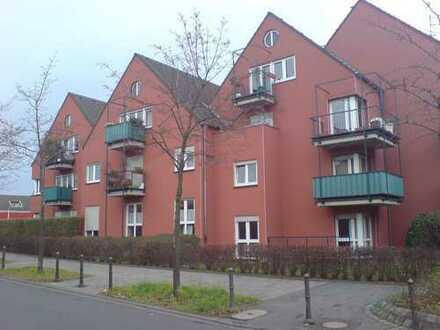 Schönes 1-Zimmer-Appartement Endenich Nähe Uni-Campus Poppelsdorf