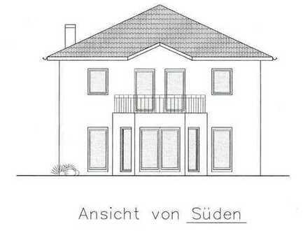 Flexibilität pur: Ihr freistehendes Einfamilienhaus in Spandau zur Miete!