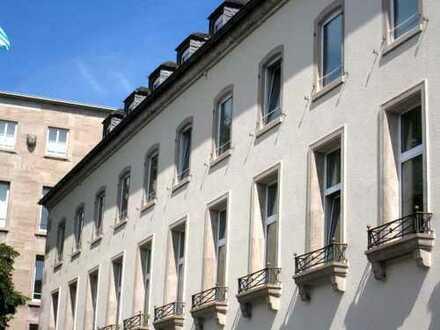 ***Liebertz Real Estate***Hochwertige Bürofläche in ausgezeichneter Stadtlage