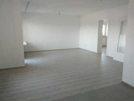 Top Wohnung in Sinsheim mit schönem Ausblick !