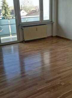 3-Zimmerwohung in Albstadt-Tailfingen mit Balkon