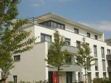 Schicke 4 - ZKB Wohnung nur 28 DB Min. von München entfernt!