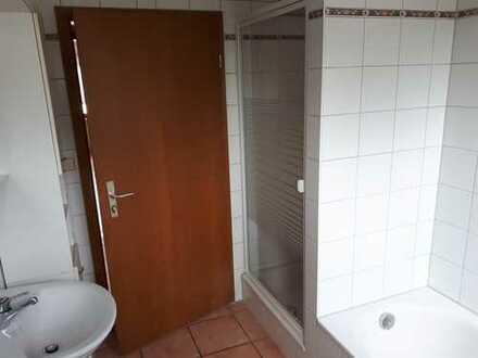 Schöne, geräumige 2-Zimmer-Wohnung im Herrenberger Süden