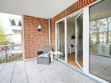 Großzügiges Wohnen für Großfamilie - Einfamilienhaus mit 6 Räumen