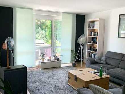 Metzenweg 78, 41068 Mönchengladbach