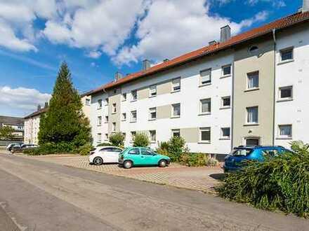 Gemütliche 3 Zimmer-Wohnung in Landau (Pfalz)