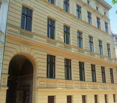 2-Zimmer Wohnung Remise Berliner Vorstadt