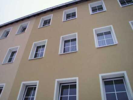 3 Zimmer Wohnung im Erzgebirge!