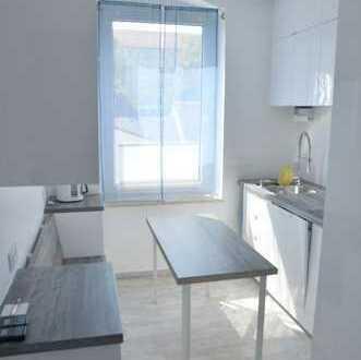 Superschöne 3-Raum-Wohnung in Plauen Reusa