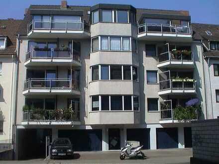 850 €, 73 m², 3 Zimmer
