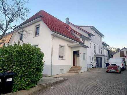 2-Familien Haus in Top Lage