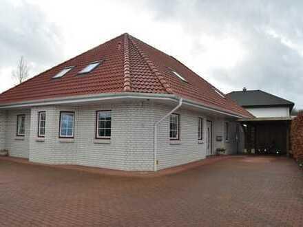 Schönes, geräumiges Haus mit sechs Zimmern in Plön (Kreis), Probsteierhagen