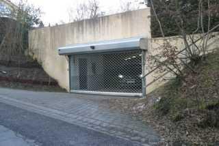 Einzelstellplatz, Gauting/Königswiesen, Mühlstraße.