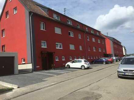 525 €, 55 m², 3 Zimmer