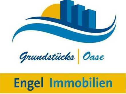 Leichte Hanglage mit herrlichem Ausblick in Briedel/Mosel