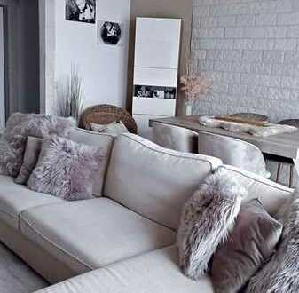 Wohnung 1,5 zimmer! i.sabel.lacavalcan.n.t.i@gmail.com