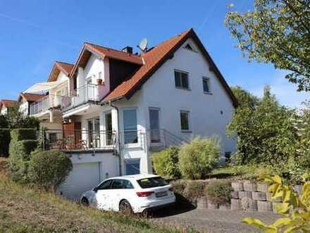 *NEU* Helles, modernes Wohnen in Wiesbaden Auringen