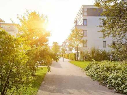 Renoviertes Mehrfamilienhaus in attraktiver und aufstrebender Lage von Freiburg