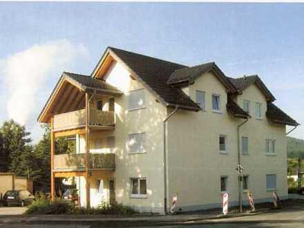 Schöne 2 Zimmer Wohnung mit Terrasse in Arnsberg