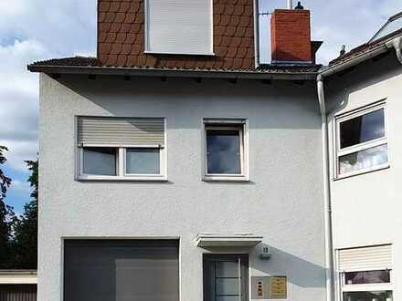 Schönes Zimmer in Edingen-Neckarhausen; ideal für DHBW-Studenten, OT Neu-Edingen