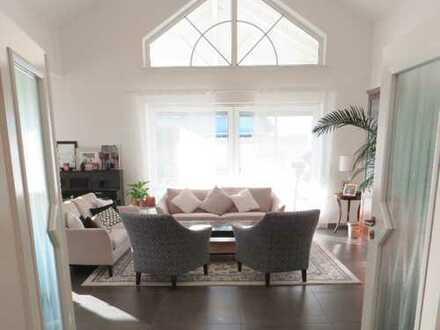 1.300 €, 175 m², 4 Zimmer