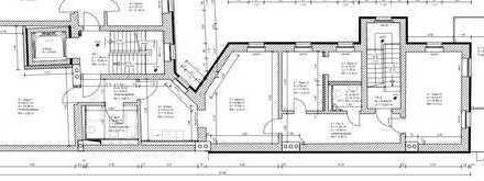 Neuwertige 4-Zimmer-Wohnung mit Balkon in Fürstenwalde/Spree