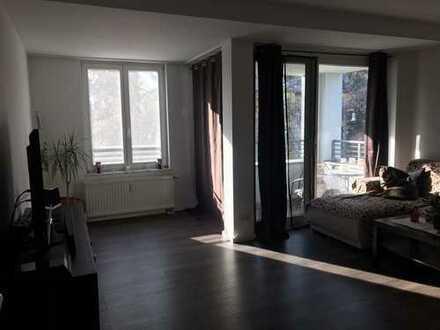 Bild_530 €, 53 m², 2 Zimmer