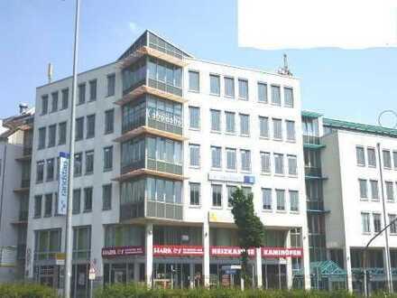 MB Immobilien / Top Büros in attraktiver Lage