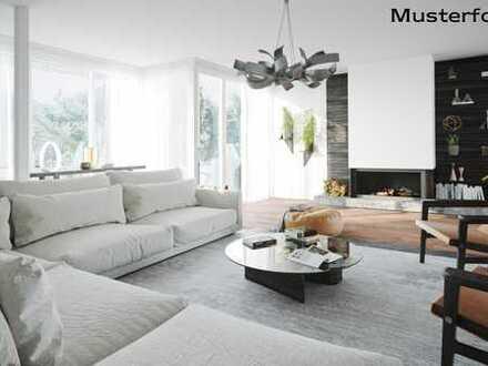 Unternehmervilla (Bauhaus- Le Corbusier) in top Aussichtslage von Rodalben!
