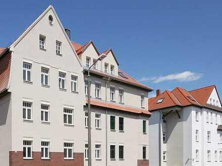 ***2 Zimmerwohnung mit Tageslichtbad und Westbalkon zum Verkauf***