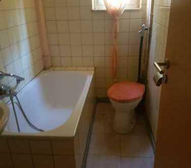 Schöne 2 ZKB Wohnung Atzenhübel 18, 55743 Idar-Oberstein 187.01