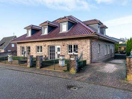 KVBM bietet an: Eine Adresse zwei Hauser