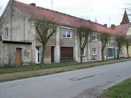 2-Zimmerwohnung in Klietz sucht neuen Mieter! (2)