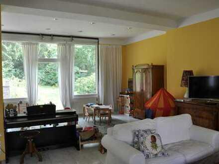 Saniertes 3-Zimmer-Einfamilienhaus mit EBK in Bad Münstereifel, Euskirchen (Kreis)