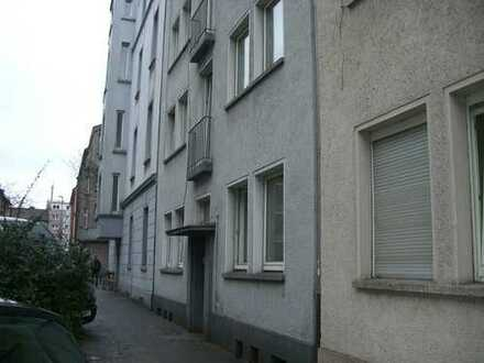 DU-Hochfeld 2,5 Zimmer Whg Einbauküche +Balkon