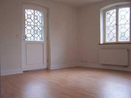 Sehr schöne 2-Zimmer-Erdgeschosswohnung mit Einbauküche in Tübingen