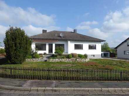 Ein-/Zweifamilienhaus in Frensdorf